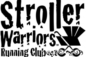 Stroller Warriors